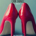 Available to download on amazon
