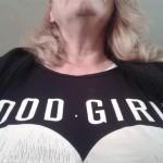 Good.Girl?