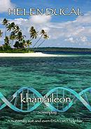 Khamaileon