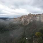 Misty Tourrettes-sur-Loup2