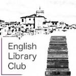 English Library Club Tourrettes-sur-Loup